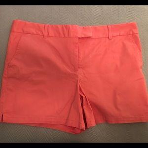 Loft Riveria Shorts